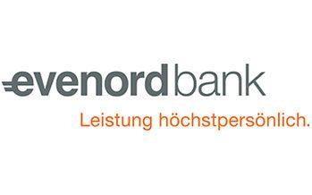 Evenord-Bank eG-KG: Best Sustainable Regional Bank Germany 2020