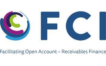 FCI: Best Trade Finance Innovator Global 2020