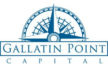 Gallatin Point Capital: Best Opportunistic Investment Strategy US 2020