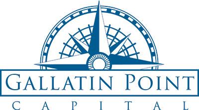 Gallatin-Point-Capital
