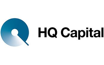 HQ Capital: Best ESG Investment Solutions – Germany 2020