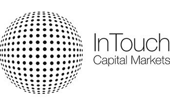 InTouch Capital Markets: Best Institutional Market Intelligence Provider Global 2020