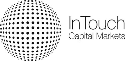 InTouch-Capital-Markets