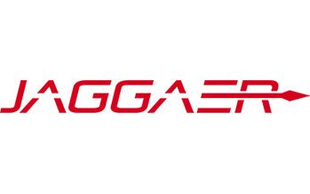 JAGGAER: Best Smart eProcurement Platform Global 2020