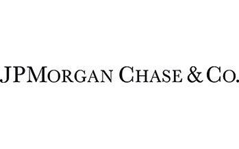 JPMorgan Chase: Best CSR Banking United States 2020