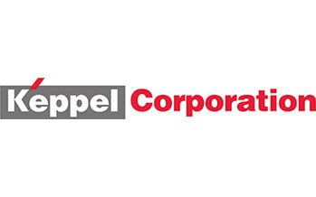 Keppel Corporation: Best Sustainable Urbanisation Solutions South East Asia 2020