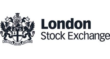 London Stock Exchange: Best Capital-Raising Exchange Global 2020