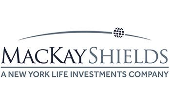 MacKay Shields: Best ESG Fixed Income Investor United States 2020