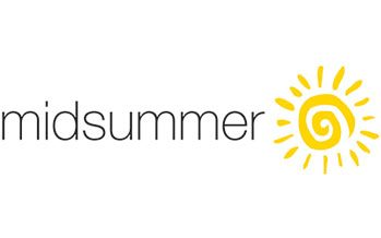 Midsummer AB: Most Innovative SolarTech Solutions Europe 2020