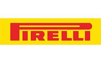 Pirelli: Best ESG Responsible Manufacturer Italy 2020
