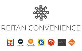 Reitan Convenience AS: Best ESG Convenience Retailer Nordics & Baltics 2020