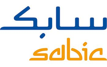 SABIC: Best ESG Responsible Petrochemical Company MENA 2020