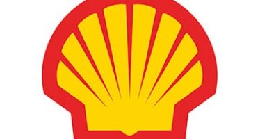 Pilipinas Shell Petroleum Corporation: Best Energy Corporate Governance Philippines 2020