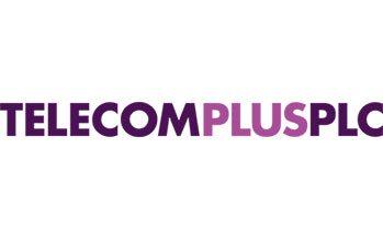 Telecom Plus: Best ESG Multi-Utility Provider UK 2020