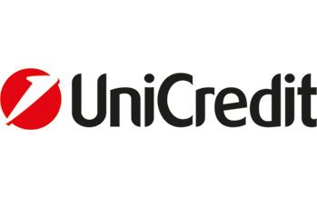 UniCredit: Best Social Impact Bank Europe 2020