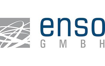 enso GmbH: Best Hydro-Power Investment Partner Europe 2020