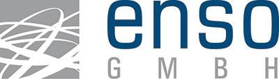 enso-GmbH