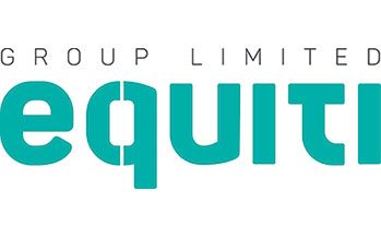 Equiti Group: Most Innovative Financial Markets Brokerage Global 2020