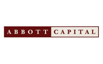 Abbott Capital Management: Best Private Equity Portfolio Manager United States 2020