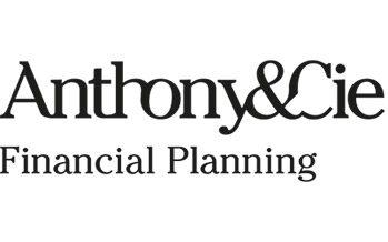 Anthony & Cie: Best Wealth Management Services France 2020