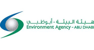Environment Agency – Abu Dhabi: Outstanding Contribution to Biodiversity Global 2020