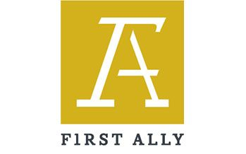 First Ally Capital Limited: Most Innovative Financial Solutions Team Nigeria 2020