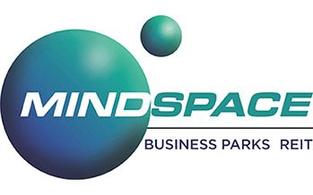 Mindspace: Best Real Estate IPO India 2020