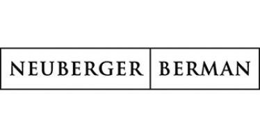 Neuberger Berman: Best ESG Investment Platform North America 2020