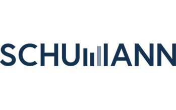 SCHUMANN: Best Equal Opportunity Tech Employer Europe 2020