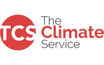 The Climate Service: Best Climate Risk Technology Experts Global 2020