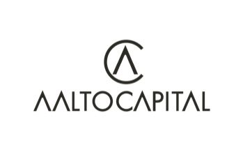 Aalto Capital: Best M&A Solutions Partner Europe 2020