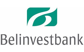 Belinvestbank: Best Digital Banking Solutions CIS 2020