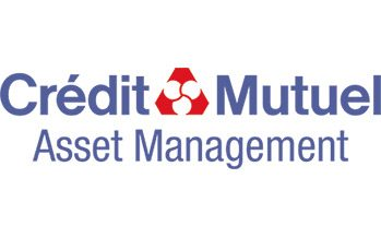 Crédit Mutuel Asset Management: Most Responsible Fund Manager France 2020