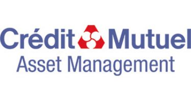 Crédit Mutuel Asset Management: Most Responsible Fund Manager France 2020