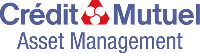 Credit Mutuel Asset Management