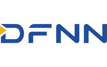 DFNN: Best IT Corporate Governance Philippines 2020
