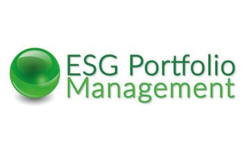 ESG Portfolio Management: Best Green Finance Expert Germany 2020