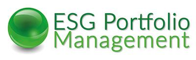 ESG-Portfolio-Management