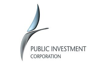 The Public Investment Corporation: Most Responsible ESG Investor Africa 2020