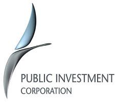 Public Investment Corporation PIC Africa