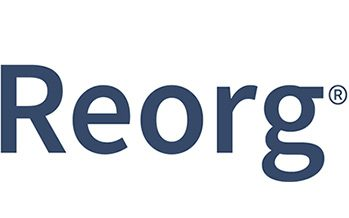 Reorg: Best Distressed Debt Intelligence Global 2020