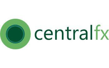 Central FX Ltd: Best Currency Risk Management Partner UK 2020