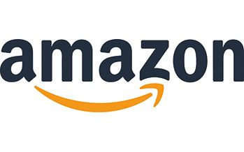 Amazon: Most Disruptive Retail Operations Global 2020