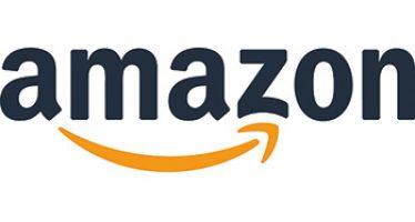 Amazon: Most Disruptive Retail Operations Global 2020