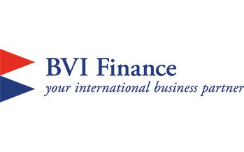 BVI Finance: Best Offshore Financial Services Provider Global 2020