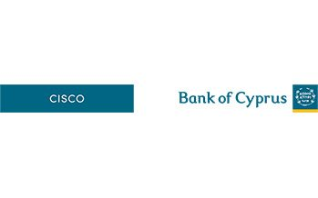 The Cyprus Investment and Securities Corporation: Best International Investment Banking Team Cyprus 2020