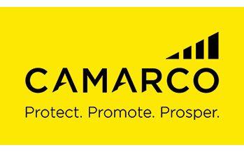 Camarco: Best Corporate Communication Advisory UK 2020