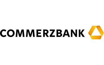 Commerzbank: Best Universal Banking Services Germany 2020