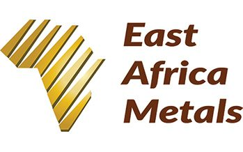 East Africa Metals Inc: Most Responsible Miner Africa 2020