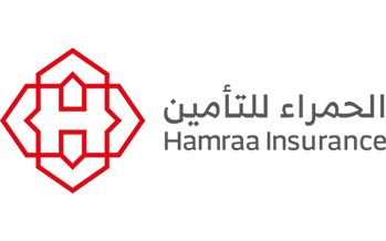Hamraa Insurance: Best Insurance Company Iraq 2020